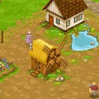 BigFarm.io | Большая ферма ио