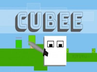 Cubee.io | Игра Куби ио