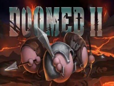 Doomed2.io | Игра Думед2 ио