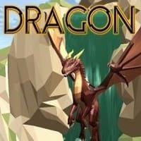 Dragon.io | Игра Драконы ио  в летающих драконов