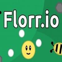 Florr.io | Игра Флорр ио