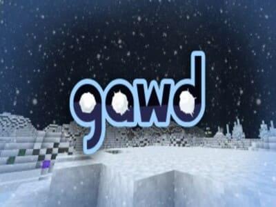 Gawd.io | Стрелялка Гавд ио