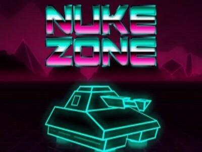 Nukezone.io | Танчики Нюкзоне ио