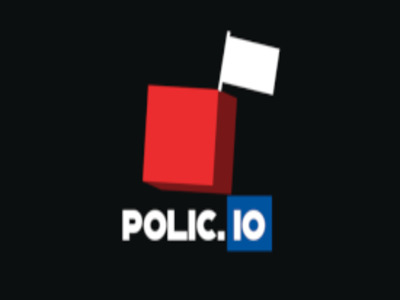 Polic.io | Игра Полиц ио
