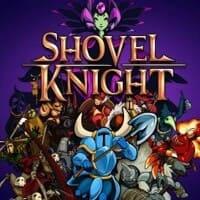 ShovelKnight.io | Игра ШовелНайт ио