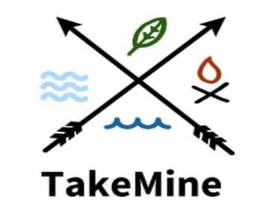 TakeMine.io | Игра Тейкмайн ио