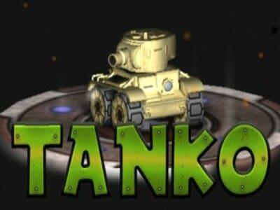 Tanko.io | Игра Танко ио